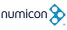 Numicon SEN Introduction Workshop - Dubai