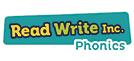 Read Write Inc Phonics Central Training - Dubai