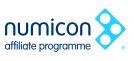 Numicon Affiliate Programme