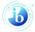 IB Org