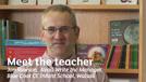 Read Write Inc. Phonics: Blue Coat C of E Infant School (Video)