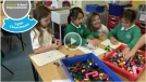 Providing a Challenging and Engaging Curriculum (Video)