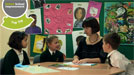 Effective Intervention Practice: Helping Children Succeed as Readers (Video)