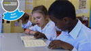 A Whole School Approach to Reading (Video)