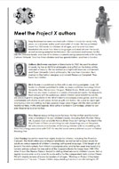 Meet the authors (PDF)