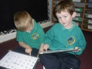 Read Write Inc.: Aberdare Park Primary School