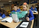 Read Write Inc. Fresh Start: Edinburgh schools