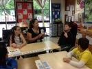 Read Write Inc. Fresh Start: Penn Hall School
