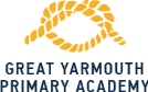 Read Write Inc.: Great Yarmouth Primary Academy