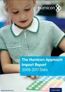 Numicon Impact Study 2011 (PDF)