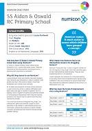 Case Study from SS Aiden & Oswald RC Primary School (PDF)