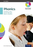 Phonics: Getting the best results report (PDF)