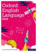 English Language Revision Guides and Workbooks