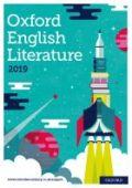 English Literature Study Guides and Workbooks