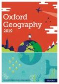 Geography Revision Guides and Workbooks