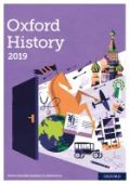 History Revision Guides