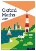 Maths Exam Practice Workbooks