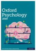 Psychology Revision Guides and Workbooks