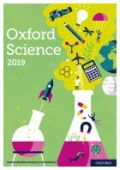 Science Revision Guides and Workbooks