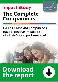 Download impact study pdf