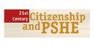 21st Century <br>Citizenship &amp; PSHE