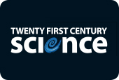 Twenty First Century Science Third Edition