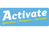 Activate KS3 Science
