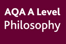 AQA A Level Philosophy