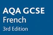 AQA GCSE French