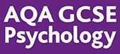 AQA GCSE Psychology 2nd Edition