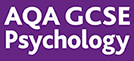 AQA GCSE Psychology 2nd Edition