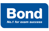 Bond SATs Skills