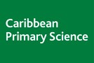 Caribbean Primary Science