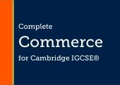 Complete Economics for Cambridge IGCSE® and <br>O Level