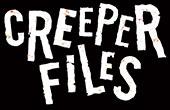 Creeper Files