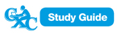 CXC Study Guides