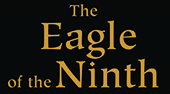 The Eagle of the Ninth Trilogy