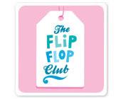 The Flip-Flop Club