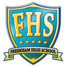 Freekham High