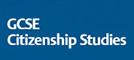 GCSE Citizenship Studies