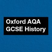 Oxford AQA GCSE History