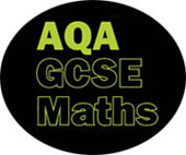 Oxford AQA GCSE Maths