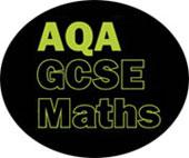 Oxford AQA GCSE Maths