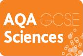 AQA GCSE Sciences 9–1 Third Edition