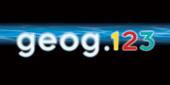 geog.123 3rd edition