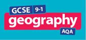 GCSE 9-1 Geography AQA