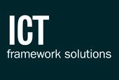ICT Framework Solutions