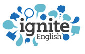 Ignite English (KS3)