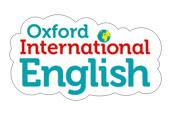 Oxford International English