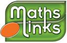 MathsLinks